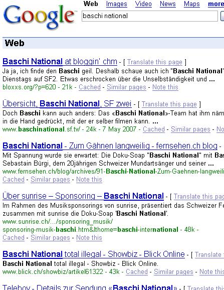 baschi_national.png