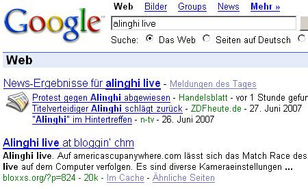 alinghi_google.png