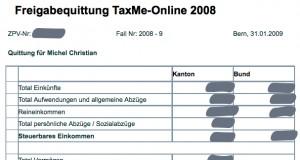 steuererklarung-08-quittung