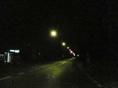 05112006.jpg